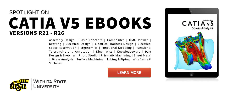 image of multiple ebooks on website